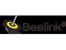 Bee-Link