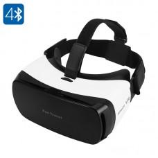 3D EyeTravel VR szemüveg