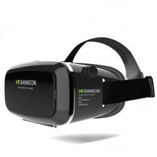 3D Shinecon VR szemüveg